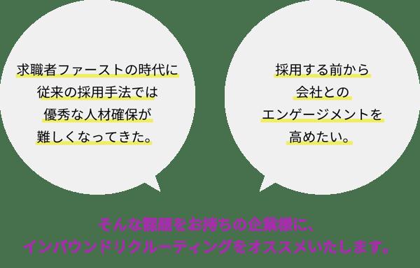 s044_gr-4-1