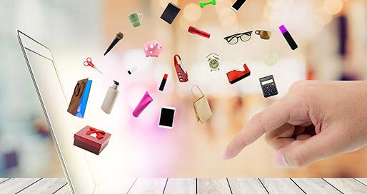 「楽天市場」「Amazon」「Yahoo!ショッピング」出店&運営の基礎知識〜[前編]2020年3大ECモールの現状を整理~