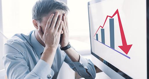 オウンドECはなぜ難しい?企業が陥りやすい「EC運用」の課題と解決事例を聞いてみた 〜[前編]売り上げが伸びない原因は?~