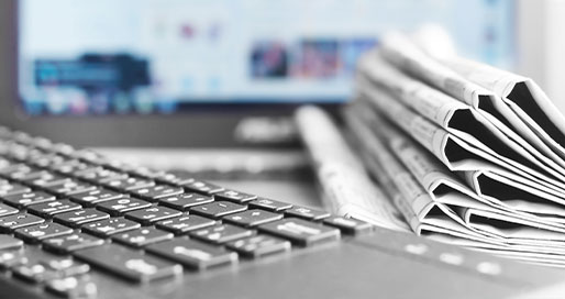 『情報メディア白書』が解き明かす新しいメディア潮流(後編) ~分析力と中立的視点でシンクタンクの役割を担う~