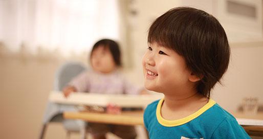 子どもの情報行動の実態が信頼性高いファクトで見えてくる ~電通 子ども調査のユニークさと有用性・後編~
