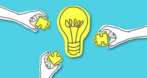 IoT・デジタルインフラでみんなが幸せになる世界~IoTNEWS 生活環境創造室が描く未来のインフラ ~後編