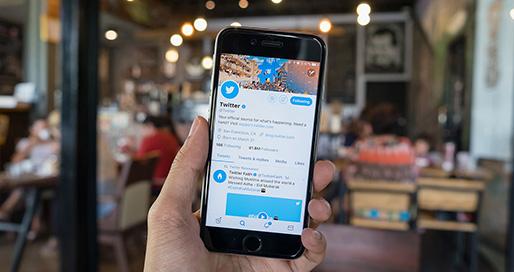 "「With Twitter」時代に合ったコンテンツの作り方〜【Twitter社×バズウォッチ座談会】マーケティング担当者が""バズ""を理解するための基礎知識[後編]~"
