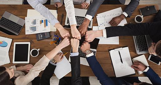 どうすれば現場は、ビジョンの実現に向けて動くのか? ~従業員エンゲージメントを全社視点で考えてみる~