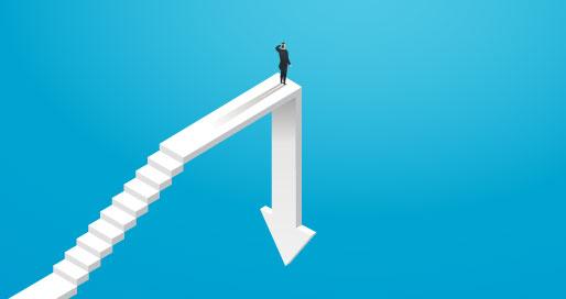 今まで通りのリーダーシップはもう通用しない?VUCAの時代に対応するリーダーとは ~ビジネスの行き詰まりを解決する柔軟なリーダー像を考える~