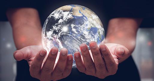 「暮らしたい未来」を生活者と共に創造する方法〜未来アイデア発想支援メソッド② ヒューマン・オリエンテッド・バックキャスティング〜