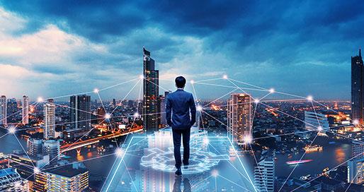 未来を拓く「ブレイクスルー」のために、今、「新規事業開発担当者」がすべきことは~「未来の暮らしを創る事業開発プログラム」~