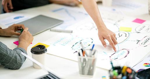 B2Bマーケティングの組織の課題と解決策とは?[後編]