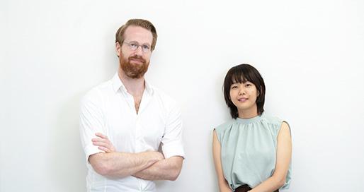 コロナ時代のEC未来予想!~スローな日本もいよいよ転換期?~
